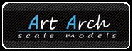 Изработка на различни типове архитектурни и художествени макети.