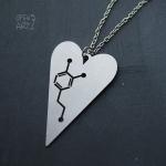 Сърце Dopamine 24